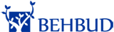 behbud foundation